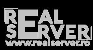 RealServer.Ro